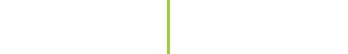 logo_autopce